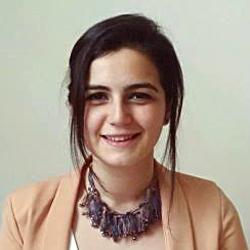 Zeynep Şen