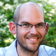 Christoph Burger