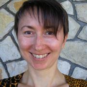 Petra Gradinger