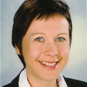 Elisabeth Stefanek