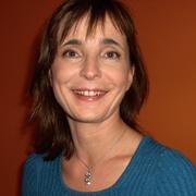 Dagmar Strohmeier
