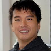 Takuya Yanagida